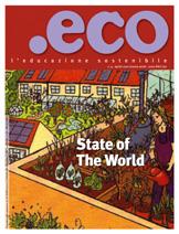 Numero 4 Aprile 2010