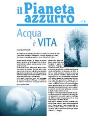 Numero 8 – Aprile 2005