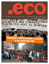 Numero 4 Aprile 2008