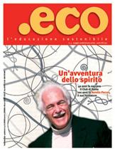 Numero 5 Maggio 2008