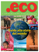 Numero 3 Marzo 2008