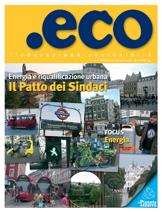 Numero 2 febbraio 2011