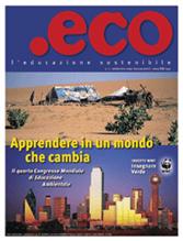 Numero 7 Settembre 2007