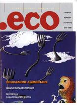 Numero 4 Aprile 2001