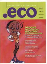 Numero 5 Maggio 2001