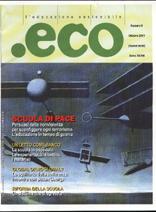 Numero 8 Ottobre 2001