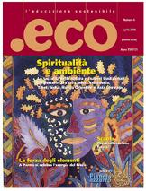 Numero 4 Aprile 2006