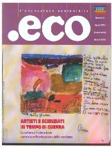 Numero 4 Aprile 2003