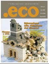 Numero 4 Aprile 2005