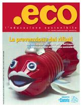 Numero 9 Dicembre 2008