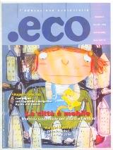 Numero 9 Novembre/Dicembre 2004