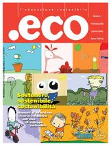 Numero 2 Febbraio 2005