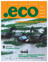 Numero 1 Gennaio 2004