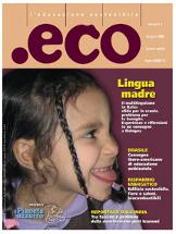 Numero 6 Giugno-Agosto 2006