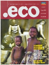 Numero 6 Giugno-2003