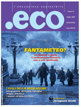 Numero 6 Giugno-2004
