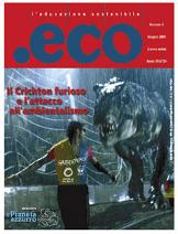 Numero 6 Giugno-2005