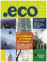 Numero 5 Maggio 2006