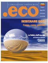Numero 5 Maggio 2003