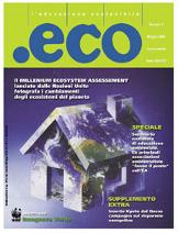 Numero 5 Maggio 2005