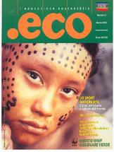Numero 3 Marzo 2003