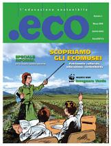 Numero 3 Marzo 2004