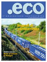 Numero 8 Ottobre/Novembre2008