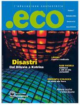 Numero 7 Settembre 2006