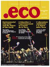 Numero 7 Settembre/Ottobre 2005