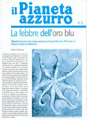 Numero 2 – Maggio 2003