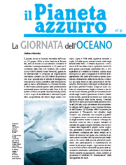 Numero 6 – Ottobre 2004