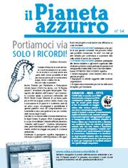 Numero 14 – Ottobre 2006