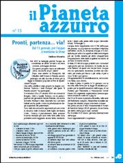 Numero 15 – Febbraio 2007
