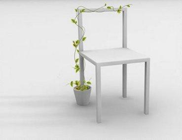 Master per Eco-designer