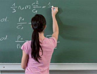 Ripensare l'insegnamento