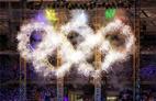 XX Giochi Olimpici