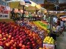 I Farmers Market