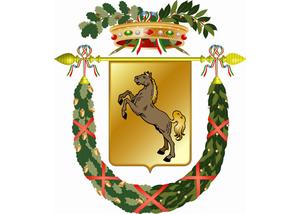 """L'Istituto """"P. Villari"""" di Napoli contro la Riforma"""