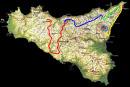 I parchi regionali siciliani sul sentiero dell'internazionalizzazione