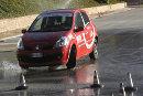 3000 corsi di guida sicura