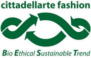 Bio Ethical Sustainable Trend
