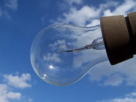 Un nuovo servizio per il risparmio energetico