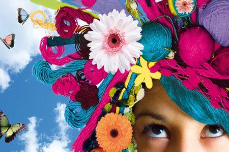 Posterheroes: l'energia in un manifesto!