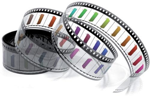 Cortopotere ShortFilmFestival X edizione