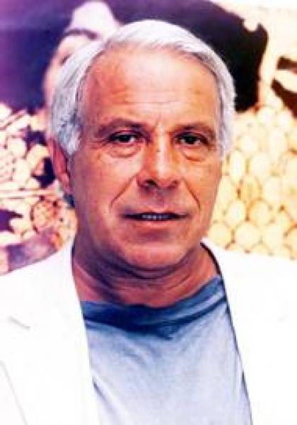 Enzo Tiezzi, scienza e bellezza