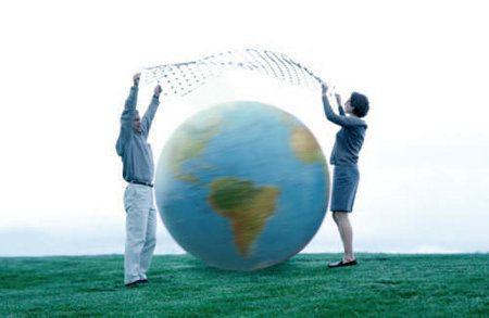 Il web fa bene all'educazione ambientale