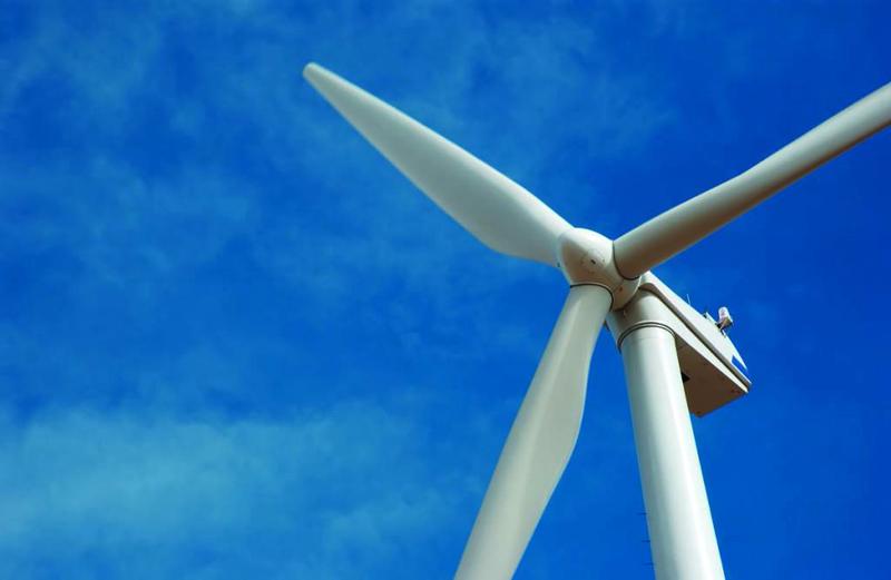 SKF controlla il vento