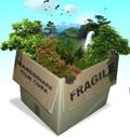 I linguaggi per la sostenibilità