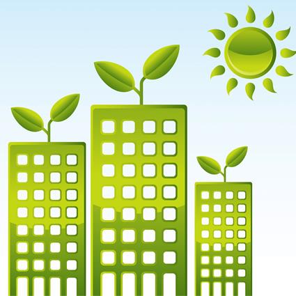 La green economy ha bisogno di tutti noi