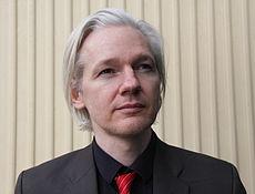 Ogm: le dichiarazioni di WikiLeaks